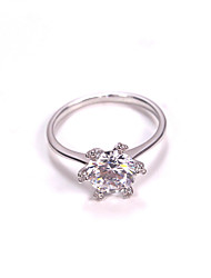cheap -Women's Band Ring - Bohemian Gold Silver Ring For Wedding Engagement Gift