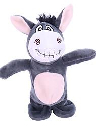 cheap -Animal Horse Cow Talking Stuffed Animals Plush Toy Animals Animals Ordinary All Gift