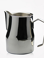 cheap -Drinkware Stainless Steel Tea Kettles Heat-Insulated 1pcs
