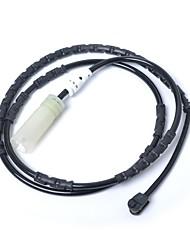 abordables -nuevo sensor de desgaste de pastillas de freno trasero 34356792565 para bmw x1 e84