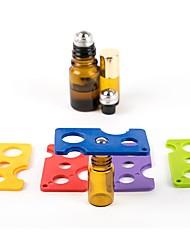 Недорогие -ключ для открывания эфирных масел для снятия инструмента штопор для роликовых шариков и крышек бутылок