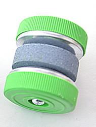 Недорогие -Кухонные принадлежности Жесткие пластиковые Мини / Удобная ручка Инструменты Для приготовления пищи Посуда 1шт