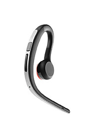 cheap -Cell Phone V30 Bluetooth 4.1 Bluetooth Headsets Headset Microphone Bluetooth