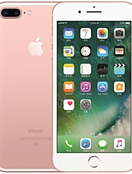 abordables -Apple iPhone 7 plus A1661 5.5inch 128GB Smartphone 4G - Remis à neuf