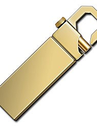 Недорогие -Ants 64 Гб флешка диск USB USB 2.0 Металл M105-64