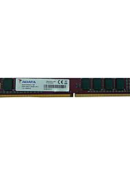 baratos -ADATA RAM 8GB DDR4 2400MHz Memória de desktop