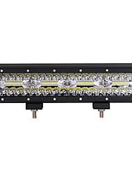 Недорогие -1 шт. Автомобиль Лампы 240W Интегрированный LED 240lm 80 Светодиодная лампа Внешние осветительные приборы For Универсальный 2018