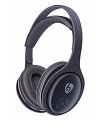 abordables -XL555 Sur l'oreille Sans Fil Ecouteurs Dynamique Acryic / Polyester Sport & Fitness Écouteur Confortable / Avec contrôle du volume / Avec