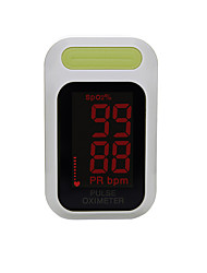 cheap -Factory OEM Blood Pressure Monitor C201A7 for Men and Women Power-Off Protection / Power light indicator / Ergonomic Design / Light and Convenient