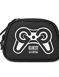baratos -BUBM Bolsas Para Nintendo Interruptor / PS4 / Um Xbox Portátil Bolsas Tela de pintura 1pcs unidade