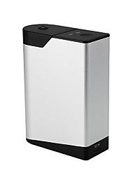 baratos -Máquina de aromaterapia Para a Casa / Para o Escritório Temperatura normal Mini