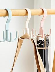 Недорогие -Всё в одном / Жизнь Уникальный дизайн Подарки Хранение шкафа