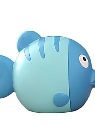 Недорогие -Копилки Рыбки Очаровательный Детские / Для подростков Подарок