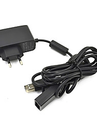 cheap -Wired Charger For Xbox 360 ,  Charger Metal / ABS 1 pcs unit