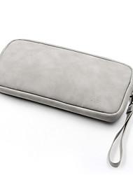 abordables -BN-Y008 Câblé Sacs Pour Nintendo Commutateur,Silicone Sacs Portable
