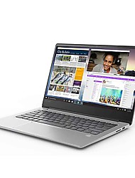 preiswerte -Lenovo Laptop Notizbuch 14 Zoll IPS Intel i5 8250U 8GB DDR4 256GB SSD MX150 2 GB Microsoft Windows 10