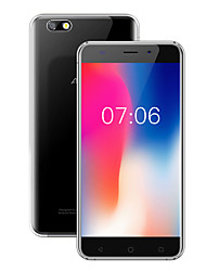 "abordables -Allcall MADRID 5.5inch "" Smartphone 3G ( 1GB + 8GB 8mp MediaTek MT6580 2600mAh )"