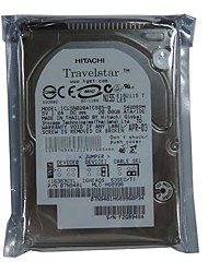 cheap -HITACHI Laptop / Notebook Hard Disk Drive 20GB IDE Travelstar