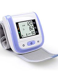 Недорогие -Factory OEM Монитор кровяного давления YSL-200 for Муж. и жен. Мини / Защита от выключения / Индикатор питания