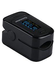 Недорогие -Factory OEM Монитор кровяного давления C201F2 for Муж. и жен. Беспроводное использование / Легкость / Легкий и удобный