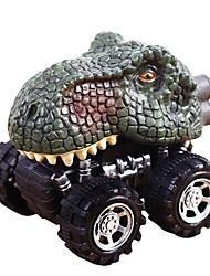 preiswerte -Spielzeug-Autos Tyrannosaurus Eltern-Kind-Interaktion Gruselig ABS + PC Kinder Alles Jungen Mädchen Spielzeuge Geschenk 1 pcs