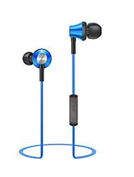 baratos -L-X10 No ouvido Sem Fio Fones Dinâmico Acryic / poliéster Esporte e Fitness Fone de ouvido Fone de ouvido