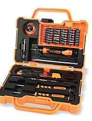 cheap -Steel + Plastic Fasteners Tools Tool Boxes