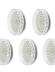 LED-kabinettlys