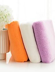 cheap -Superior Quality Wash Cloth, Multi Color 100% Cotton 3 pcs
