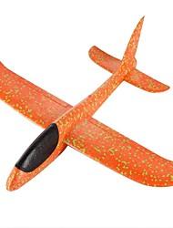 Недорогие -Устройства для снятия стресса Самолет Ручная работа Others 1pcs Самолёт Детские Все Подарок