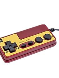 baratos -RD-G36 Com Fio Controladores de jogos Para PC ,  Controladores de jogos ABS 1 pcs unidade