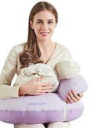 Недорогие -Детские переноски Портативные Mannual Универсальный Fit Простота использования в любом месте Грудное молоко 1шт Others Для личного