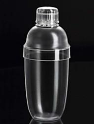 abordables -Articles de bar Plastique, Du vin Accessoires Haute qualité Créatif pour Barware simple / Pratique 1pc