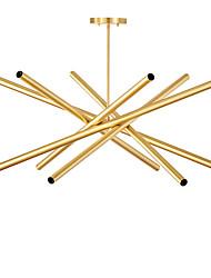Недорогие -ZHISHU Спутник Люстры и лампы Рассеянное освещение - Мини, 110-120Вольт / 220-240Вольт Лампочки не включены / 10-15㎡