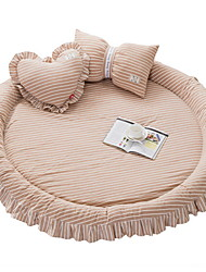 cheap -Area Rugs Casual Others, Circular Superior Quality Rug