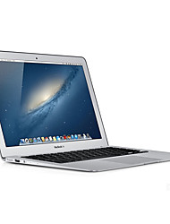 abordables -apple macbook air mjve2ch / un ordinateur portable de 13,3 pouces (Intel Core i5-5250u dual-core Intel HD6000,4 Go RAM, 128 Go SSD) (certifié remis à neuf)