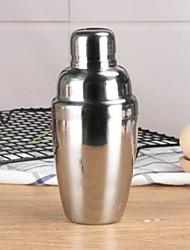 abordables -Articles de bar / Accessoires pour Bar & Vin Acier Inoxydable, Du vin Accessoires Haute qualité Créatif for Barware Conçu spécial /