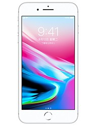 billiga -Apple iPhone 8 A1863 4.7inch 64GB 4G smarttelefon - renoverade(Silver)