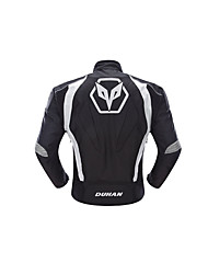 cheap -DUHAN D089 Motorcycle Protective Gear forJacket Pants Set Unisex Poly / Cotton Sweat-wicking