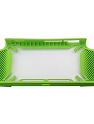 abordables -Switch Sans Fil Protecteur de cas Pour Nintendo Commutateur ,  Portable Protecteur de cas PC 1 pcs unité