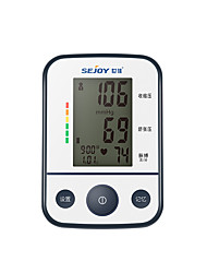 cheap -Factory OEM Blood Pressure Monitor BP-13a for Men and Women Power light indicator / Wireless use / Light and Convenient
