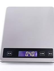 economico -Utensili da cucina Plastica Solidità / Utensili per la misurazione Strumento di misura Uso quotidiano 1pc