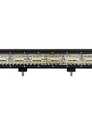 abordables -1 Pièce Automatique Ampoules électriques 360W LED Intégrée 36000lm 120 LED Éclairage extérieur For Universel 2018