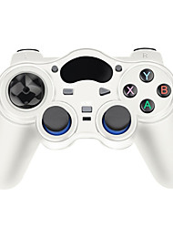 cheap -TGZ-850MZ Wireless Game Controller For PC / Smartphone ,  Portable Game Controller ABS 1 pcs unit