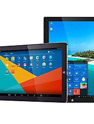 baratos -Teclast Teclast Tbook10s 10.1 polegada EUA / Ficha US / Ficha EU ( Android 5.1 / Windows 10 1920*1200 Quad Core 4GB+64GB )