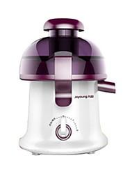 Недорогие -соковыжималка Новый дизайн / Полностью автоматический Нержавеющая сталь / ABS соковыжималка 220 V 200 W Кухонная техника