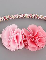 cheap -Kids Girls' Flower Hair Accessories
