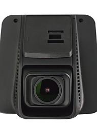 Недорогие -Anytek A50 1080p Ночное видение Автомобильный видеорегистратор 170° Широкий угол 3 дюймовый LCD Капюшон с WIFI Автомобильный рекордер