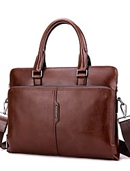 Briefcases Briefcases b34a02ae82290