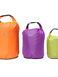 cheap -20/40/70 L Waterproof Dry Bag Floating, Lightweight, Waterproof for Swimming / Diving / Surfing